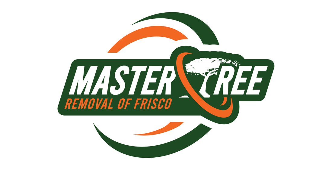 Master Tree Removal of Frisco